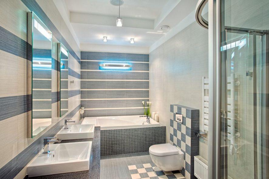 meble łazienkowe na wymiar w Białymstoku